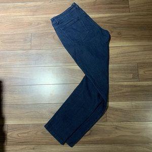 nygard jeans